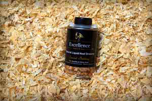 L'huile Excellence Special Bedding